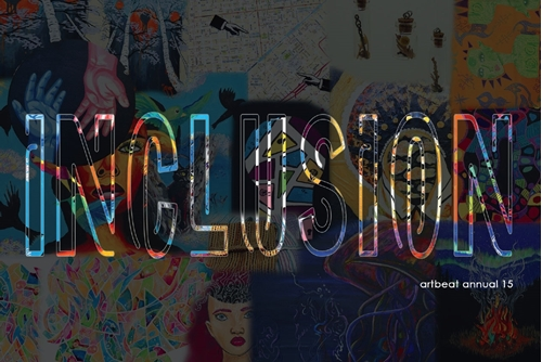 Picture of Inclusion: Artbeat Annual 15